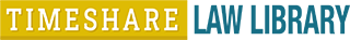 timeshare law library login logo